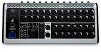 32 Channel Touchmix Mixer