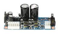 Behringer Q05-14306-02470 Power Amp PCB for LX1200H