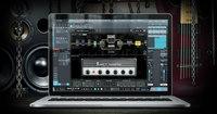 Positive Grid BIAS-AMP-METAL-EXP BIAS FX Metal Signature Pack [DOWNLOAD] Expansion for BIAS FX