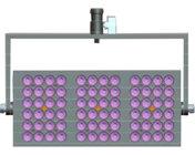 Elation TVL3B31 Joining Bracket for 3 Pieces of TVL3000 LED Lights