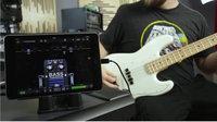 Positive Grid BIAS-AMP-BASS-EXP BIAS FX Bass Expansion Pack [DOWNLOAD] Expansion for BIAS FX