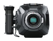Blackmagic Design BMD-CINEURSAM40K/EF  Blackmagic URSA Mini 4K EF Camera BMD-CINEURSAM40K/EF