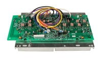 Yamaha WF534600  Power Unit Amp Assembly for EMX5014C and EMX5016CF