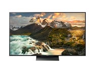 "Sony FWD-65Z9D 65"" Class (64.5"" diag) 4K HDR Ultra HD Pro BRAVIA Display"