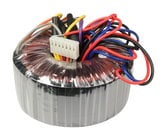 Power Transformer for K3000FX and BXL3000