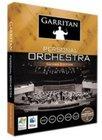 Garritan PERSONAL-ORCHESTRA Garritan Personal Orchestra [DOWNLOAD]