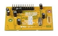 DPM5 PCB Assembly for UB1204FX-PRO