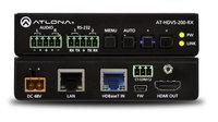 AT-HDVS-200-RX