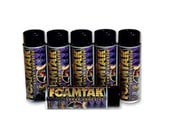FOAMTAK-SINGLE