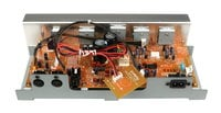 Amp PCB Assembly for HP-237