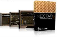 Nectar 2 Production Suite & VocalSynth Bundle