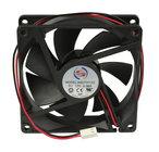 ADJ 3014001004 Replacement 12V Fan Unit