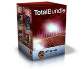 D16 Group Total Bundle All D16 Group Plugin Bundle