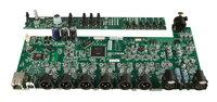 DBX 5053899  Main PCB for DriveRack PA2