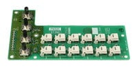 STIN2 PCB for LS9