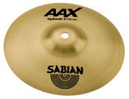 "8"" Air Splash Cymbal"