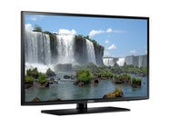"Samsung UN55J6201 55"" Class J6201 Full HD LED Smart HDTV"