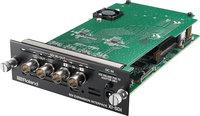 Roland System Group XI-SDI SDI Expansion Interface Card