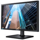 "Samsung S27E450D 27"" SE450 Series LED Monitor for Business"