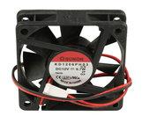 PreSonus 370-FAN001 Fan for AC88 and ACP88