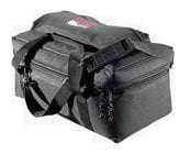 "Gator GP66 10""x18""x10"" Bongo / Double Bass Drum Pedal Bag"