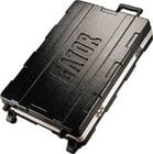 "Gator Cases G-MIX 20X30 20"" x 30"" ATA Mixer Case (with Wheels)"