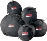 5-Piece Drum Bag Set