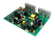 Power Amp PCB Amp for Tour TNT 115