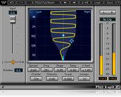 Mono-to-Stereo Enhancer Plugin