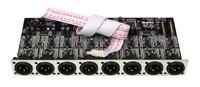 Midas A05-B3I02-00103  Output 9-16 PCB Assembly for M32