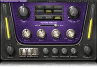 Manny Marroquin Reverb [DOWNLOAD]
