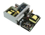 DVA T4 Power Supply