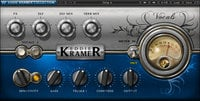 Eddie Kramer Vocal Channel [DOWNLOAD]
