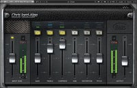 CLA Bass [DOWNLOAD]
