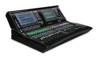 dLive C Class 20 Fader Surface