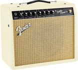 Limited Edition 15W 1x10 Tube Combo Amp, Dirty Blonde Finish