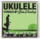 Tenor Ukulele Strings