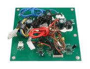 TriFlex Amp PCB
