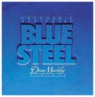 Dean Markley 2556 Regular Blue Steel Electric Guitar Strings