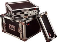 12RU Tour Style Rack Case