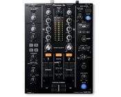Pioneer DJM-450, DJ Mixers