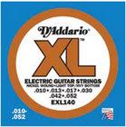 D`Addario EXL140 Light Top/Heavy Bottom XL Electric Guitar Strings