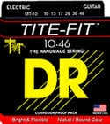 Jazz Tite-Fit Electric Guitar Strings