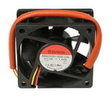 Elation EB6025B1-3W  Platinum Spot 5R Fan