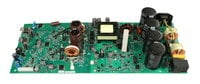 Power Supply/Amp PCB Assembly for XR 1220
