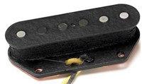 STL-1B Vintage Broadcaster Lead