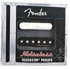 Fender 099-2116-000 Vintage Noiseless Telecaster Pickup