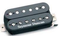 Seymour Duncan TB-14 Custom 5 Trembucker