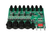 AKAI CR010154 MAIN PCB for EIE PRO