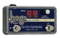 Controller, for HOG2